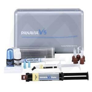 Product - PANAVIA V5 REPOSICIÓN