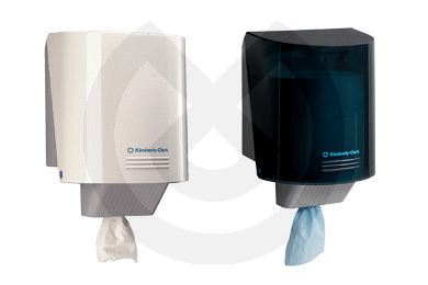 Product - CHEMINE DISPENSADOR PARA BOBINA