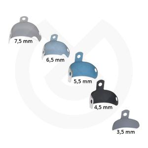 Product - PALODENT V3 EZ COAT (CAPA ANTIADHERENTE).