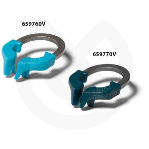 Product - PALODENT V3 ANILLO 2 U.