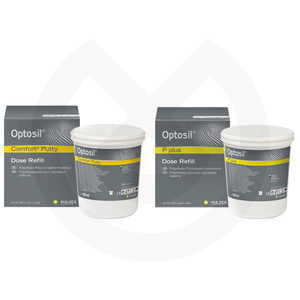 Product - OPTOSIL