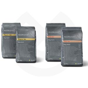 Product - ALGINATO ALGINOPLAST
