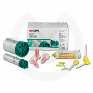 Product - IMPRINT 4 PENTA TRIAL KIT