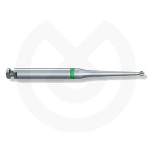 Product - FRESAS C.A. H1SM-205-010 TUNGSTENO