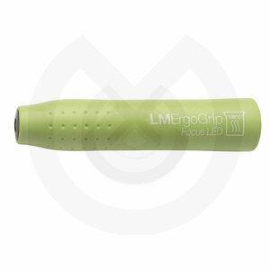 Product - ERGO GRIP FOCUS LED VERDE LIMA
