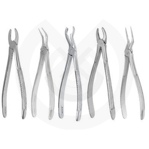 Product - FORCEPS EUROPEOS