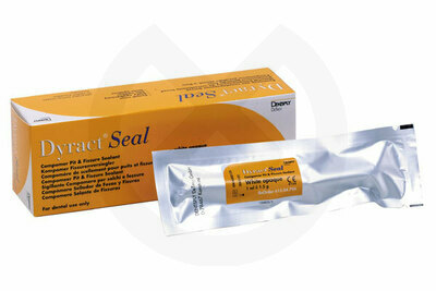 Product - DYRACT SEAL
