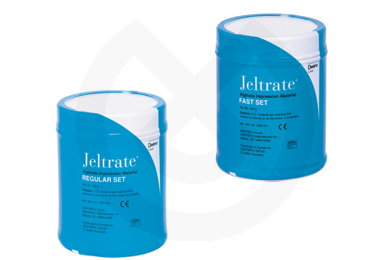 Product - JELTRATE