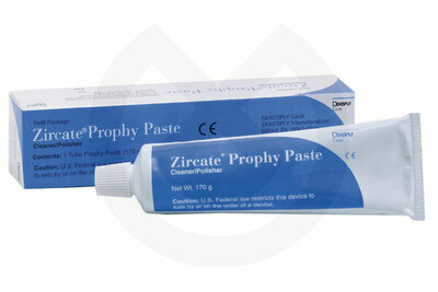 Product - ZIRCATE