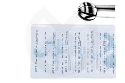 Product - FRESAS C.A. 123-018