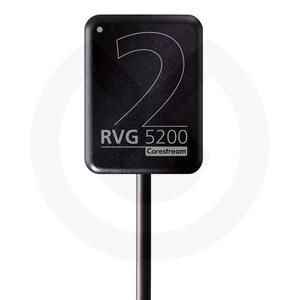 Product - SENSOR INTRORAL CON CABLE  RVG 5200 TAMAÑO 2