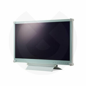 Product - MONITOR SONY 24 LED FULLHD