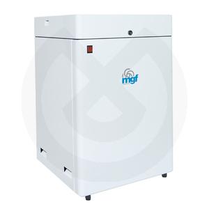 Product - COMPRESOR PRIME 1 24/7 S MINI BOX