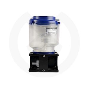 Product - SEPARADOR DE AMALGAMA ECO II