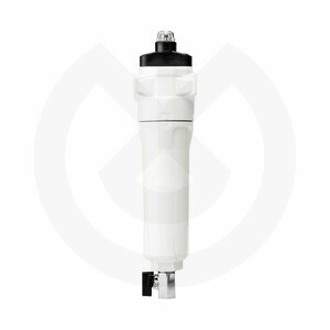 Product - STERILE FILTER 0025