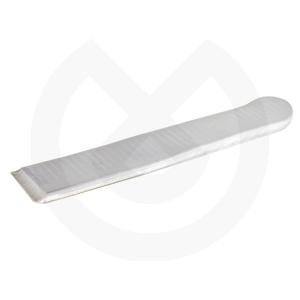 Product - FUNDAS PROTECTORAS SPEC 3