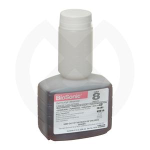 Product - SOLUCIONES LIMPIADORAS PARA BIOSONIC LIQUIDO BIOSONIC UC-38