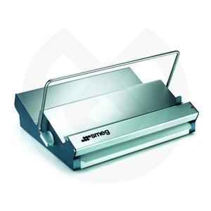 Product - SELLADORA SMEG SGI250