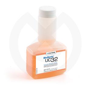 Product - UC32 BIOSONIC LIMPIADOR ENZIMÁTICO