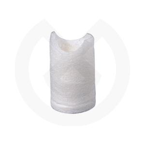 Product - COMPRECAP ANATOMIC CAP.Nº1