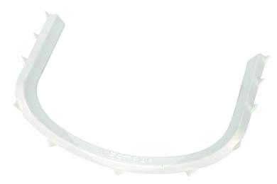 Product - ARCO DE YOUNG PLASTICO
