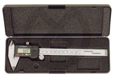 Product - CALIBRE DENTAL/ PIE DE REY DIGITAL