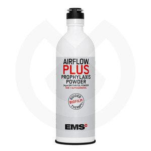 Product - POLVO AIR-FLOW PLUS