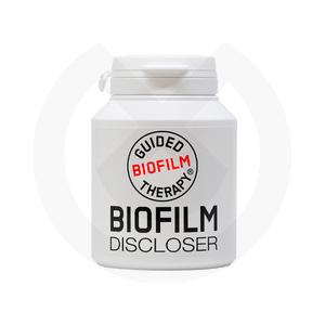 Product - REVELADOR DE BIOFILM