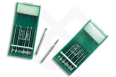 Product - FRESAS F.G. XLARGO 001