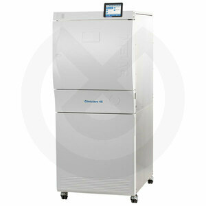 Product - CLINICLAVE 45