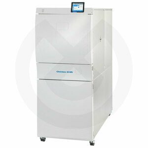 Product - CLINICLAVE 45 MD LL, STAR CIRCUIT