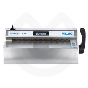 Product - SELLADORA MELASEAL 200