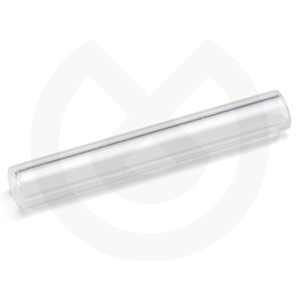 Product - ADAPTADOR HYGOFORMIC S100