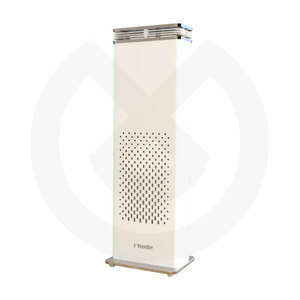 Product - ESTERILIZADOR AIRE ELITE 150 3*55W PARED