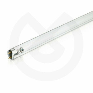 Product - FLUORESCENTE PHILIPS 55W UVC G13 P/ELITE