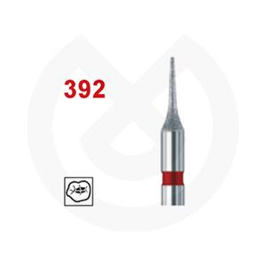 Product - FRESA DIAMANTE 8392.016.FG GRANO FINO