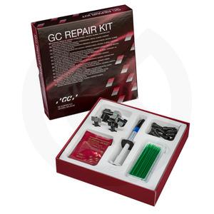 Product - REPAIR KIT GC EUROPE