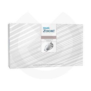 Product - KIT ZOOM CLÍNICA 25% PH + NITEWHITE 16% PC - 2 PACIENTES