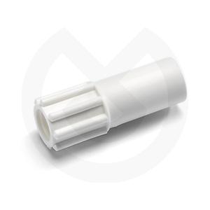 Product - ADAPTADOR HYGOFORMIC H11