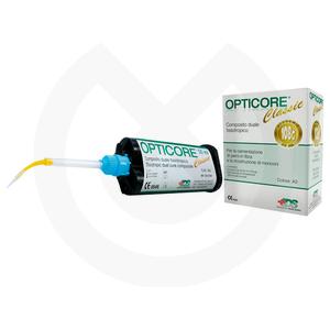 Product - OPTICORE CLASSIC CARTUCHO