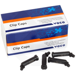 Product - CLIP CAPSULAS