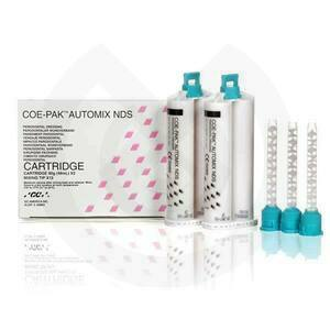 Product - COE-PACK AUTOMIX