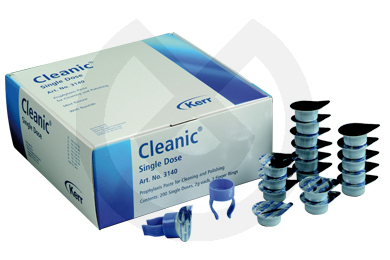 Product - HAWE CLEANIC PASTA PULIDO IMPLAN.