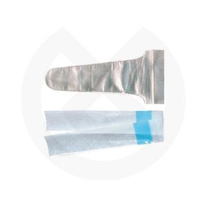 Product - FUNDA PROTECTORA PARA SOPROCARE Y SOPROLIFE