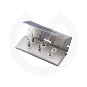 Product - KIT IMPLANT PROTEC(PURE TITANIUM)