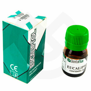 Product - EUCALIPTOL