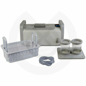 Product - D_ULTRASONIC CLEANING BATH 7,5L