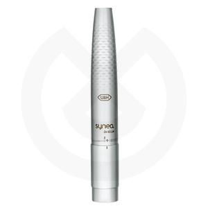 Product - SCALER NEUMATICO PROXEO ZA-55LM CONEXIÓN KAVO MULTIFLEX