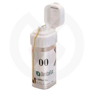 Product - HILO TEJIDO N. 00