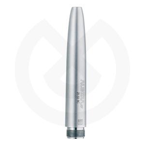 Product - SCALER NEUMATICO PROXEO ZE-55 ACOPLAMIENTO BORDEN DE 2 Ó 3 VIAS
